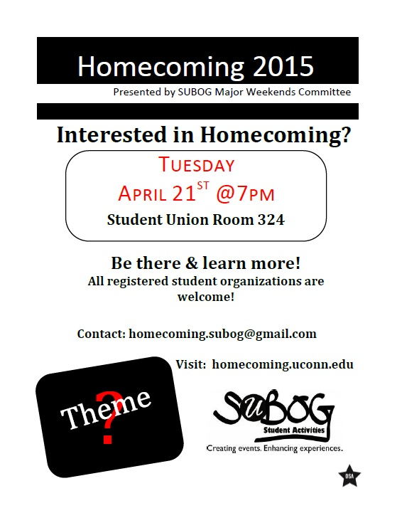 Homecoming2015Meeting1