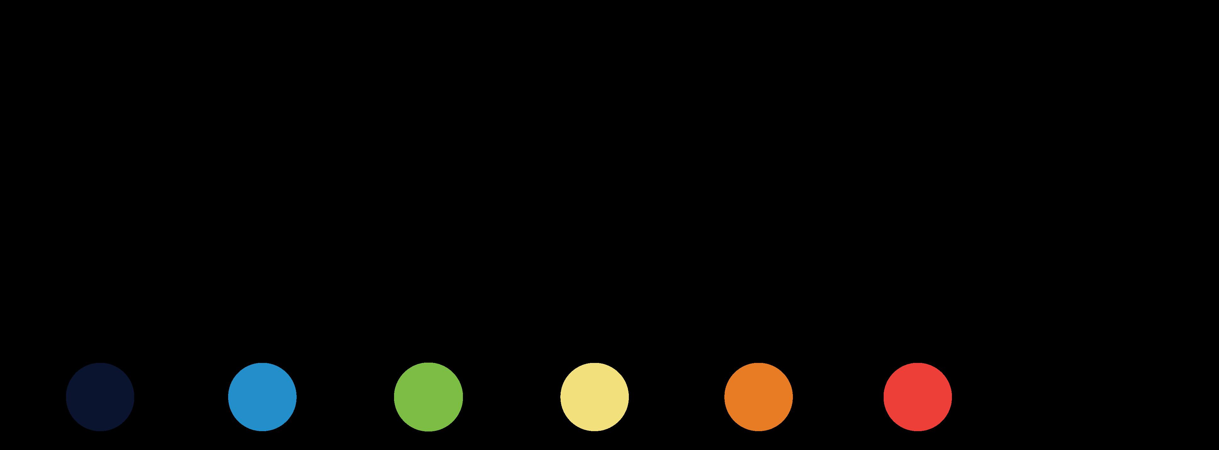 subog's logo